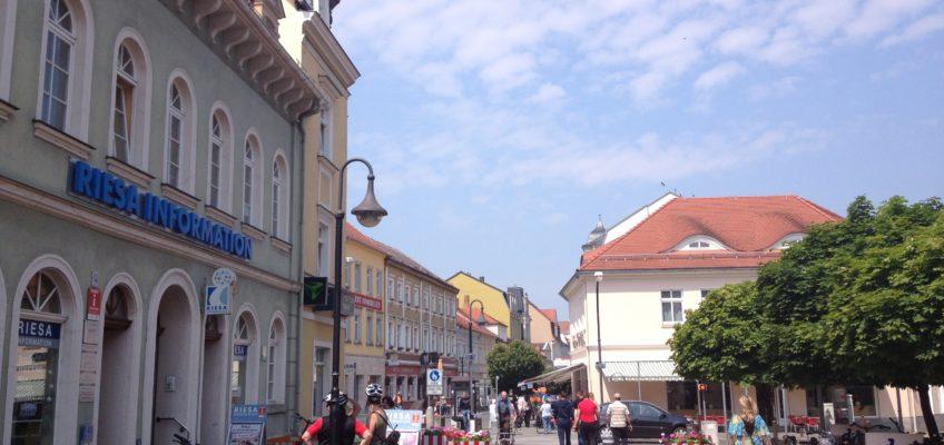Riesa_Innenstadt